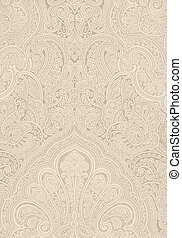 fabric texture background design wall paper wallpaper...