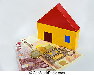 home mortage - The purchase of homes is the refuge of small...