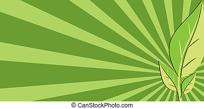 Green flag Vector Clipart Royalty Free. 21,197 Green flag clip art ...