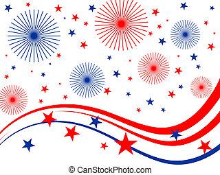 4th july - Independence day