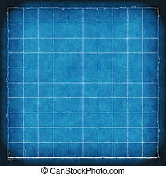 blueprint background texture - old blue print blueprint...