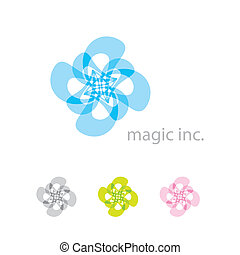 magic-inc