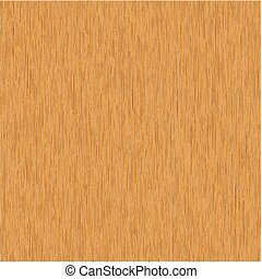 wood background pattern texture