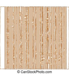 Light wood background pattern texture