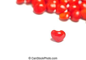 Saga Seed - Waiting for You - Saga Seed Symbolises Love and...