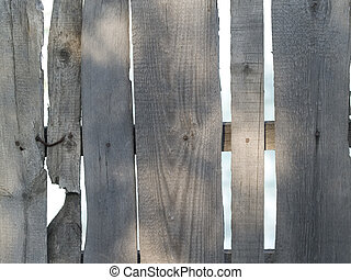 wooden planks - old wooden planks