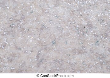 Gray marble texture can be used for background
