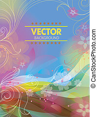 text670(1).jpg - Vector abstract background