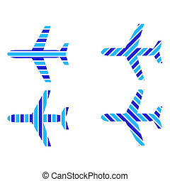 logo airliners