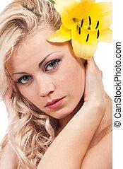 Girl with flower_01(1).jpg