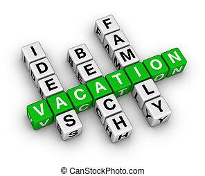 ideas beach family vacation