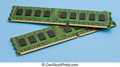 two dimm module for use in notebooks - two dimm modules....