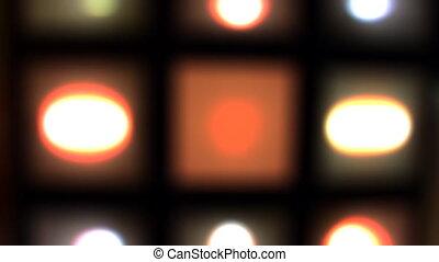 color lights 3