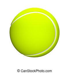 Tennis Ball - XL