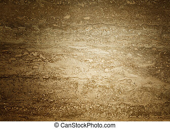 nice image of classic travertine material stone - fine image...