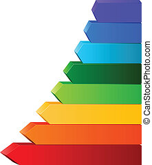 Different color arrows - Different color arrows for your...