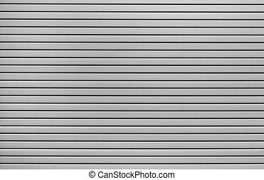 Shutters images and stock photos 50 200 shutters photography and royalty free pictures - Roll up door texture ...