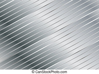 Metal Texture - This image is a vector illustration and can...