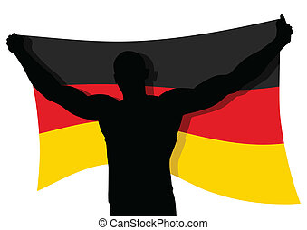 Winner Germany