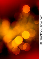 background - bright festive colourful abstraction and...