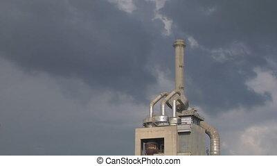 chimney 02