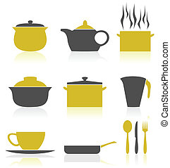 Ware icons2