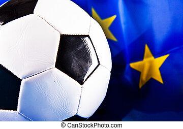 Euro, 2012