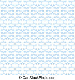 Seamless pattern - Absrtact background of beautiful seamless...