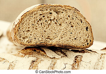 bread - french bread