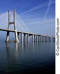 Serenity Bridge