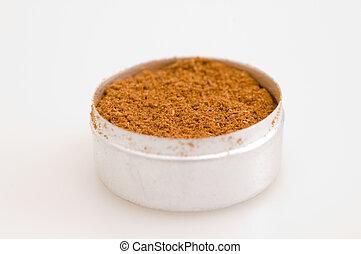 Garam Masala, Indian Spice