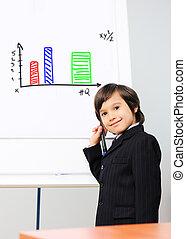 わずかしか,  whiteboard, 図, 未来, プレゼンテーション, 図画, 子供