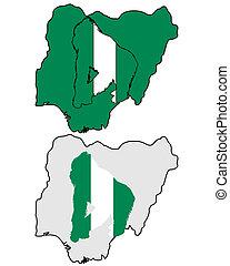 Gorilla Nigeria