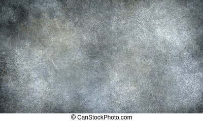 Ice pattern - Grunge ice pattern background (seamless loop)
