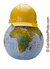 Global Safety