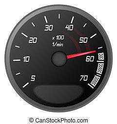 car temperature controller
