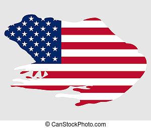 Bullfrog USA