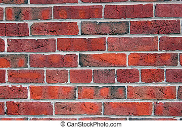 Red Brick backgrounds
