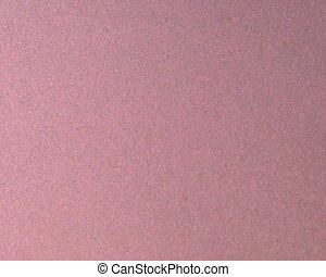 Lilac-pink background with abstract texture