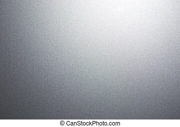 grey background - metallic silver grey background