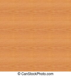 Hardwood flooring - A background composed of laminate...