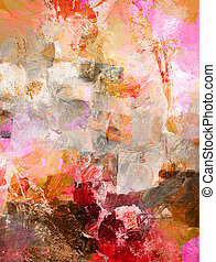 abstract background grunge - abstract background - created...