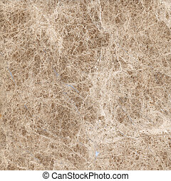 emprador marble texture background - marble texture...