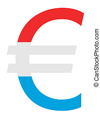 Luxembourgian Euro