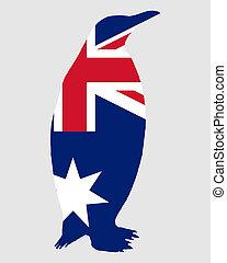 Penguin Australia