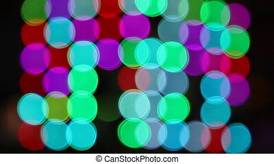 abstrack light 2