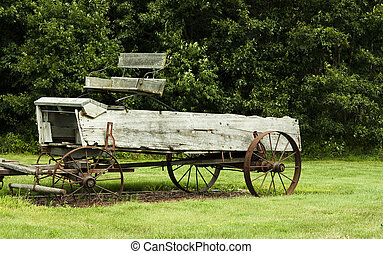 Horse Manure in addition 111393790756754016 likewise 291409435075 likewise Farmallfix 2012 2 20 as well  on international 200 manure spreader