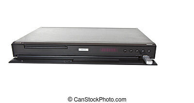 Multi Media Blue Ray Player - Multi Media blue ray player...