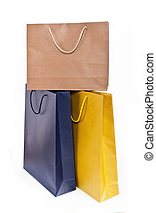 bag - shoping bag
