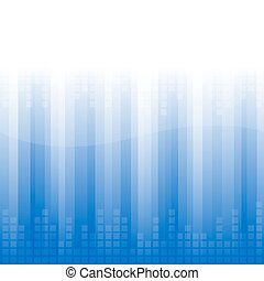 business abstract background - Business abstract background